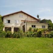 vente Maison / Villa 5 pièces Saint Amour