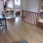 Etampes, Appartement 3 pièces, 47 m2