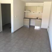 Gigean, Appartement 2 Vertrekken, 40,92 m2