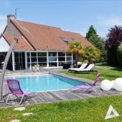 vente de prestige Maison / Villa 7 pièces Nieppe