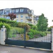 Location appartement Hoenheim