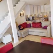 vente Appartement 4 pièces Saint Raphael