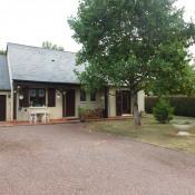 vente Maison / Villa 4 pièces Saint-Martin-de-la-Place