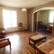 Sale apartment Clermont ferrand 108000€ - Picture 1