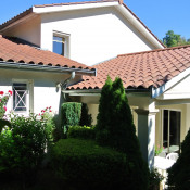 vente Maison / Villa 5 pièces Sathonay-Camp