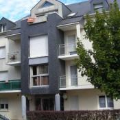 location Appartement 1 pièce Joué-Lès-Tours