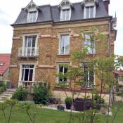 Mantes la Jolie, Casa 10 assoalhadas, 270 m2