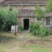 vente Maison / Villa 8 pièces St Chinian