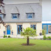 vente Maison / Villa 7 pièces Ploërmel