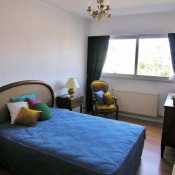 Life annuity apartment Antibes 210000€ - Picture 6
