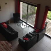 vente Maison / Villa 3 pièces Angouleme