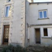 location Maison / Villa 5 pièces Lhommaize