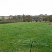 Terrain 1000 m² Assigny (76630)