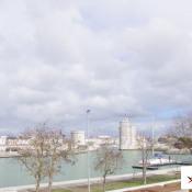 La Rochelle, Appartement 3 pièces, 91 m2