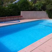 vente Maison / Villa 4 pièces Amélie-les-Bains-Palalda