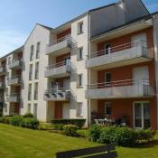 location Appartement 2 pièces Auchel