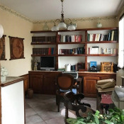Vente maison / villa Crecy-la-chapelle 368 000€ - Photo 4