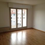 Schiltigheim, Apartamento 2 assoalhadas, 52,85 m2