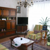 Schiltigheim, Apartamento 3 assoalhadas, 71 m2
