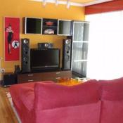 Бильбао, дом 2 комнаты, 82 m2