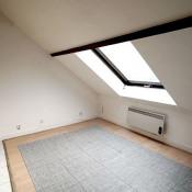 vente Appartement 1 pièce Achères
