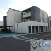 Idron Ousse Sendets, Appartement 3 pièces, 65 m2