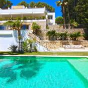 Palma de Majorque, Villa 12 pièces, 950 m2