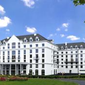 Roissy en France, Appartement 2 pièces, 44 m2