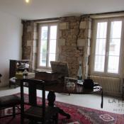 vente Maison / Villa 5 pièces La Fleche