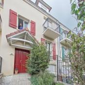 Carrières sur Seine, 6 pièces, 130 m2