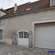 vente Maison / Villa 5 pièces Coulanges la Vineuse