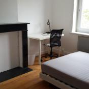 location Maison / Villa 6 pièces Lille Hellemmes