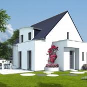 Maison 7 pièces + Terrain Étiolles