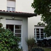 viager Maison / Villa 5 pièces Bègles