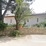 vente de prestige Maison / Villa 6 pièces Sanary sur Mer