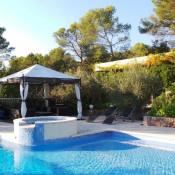 Vente maison / villa Callas