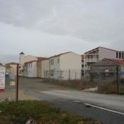 location Appartement 2 pièces Courçon