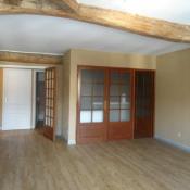 Cognac, 3 комнаты, 69 m2