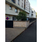 location Appartement 4 pièces Athis Mons