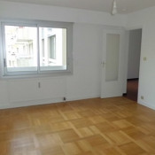 Dijon, Studio, 44,47 m2