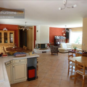 Vente de prestige maison / villa St maximin la ste baume 599000€ - Photo 5