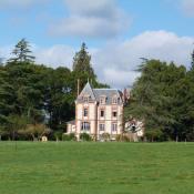 Bourges, propriedade 10 assoalhadas, 450 m2