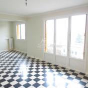 Le Pecq, Appartement 5 pièces, 84,3 m2