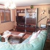 Vente maison / villa St Orens de Gameville
