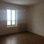 Sale house / villa Bourgoin jallieu 239000€ - Picture 5