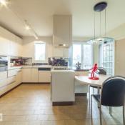 Saint Genis Laval, Maison / Villa 10 pièces, 388 m2