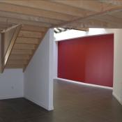vente Loft/Atelier/Surface 6 pièces Poitiers