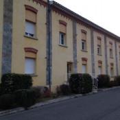 location Appartement 2 pièces Montbrison