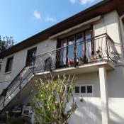 vente Maison / Villa 4 pièces Villette d Anthon