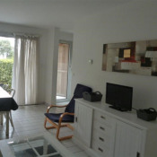 La Rochelle, квартирa 3 комнаты,